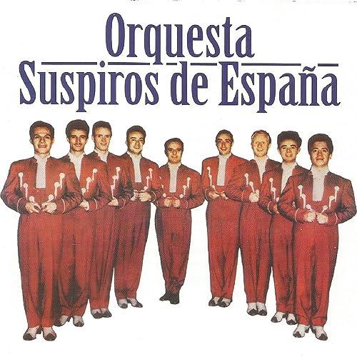 Opera Flamenca de Orquesta Suspiros de España en Amazon Music - Amazon.es