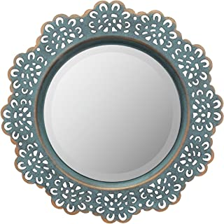 Best scroll wall mirror Reviews