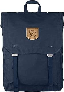 Fjallraven - Foldsack No. 1 Backpack, Fits 15
