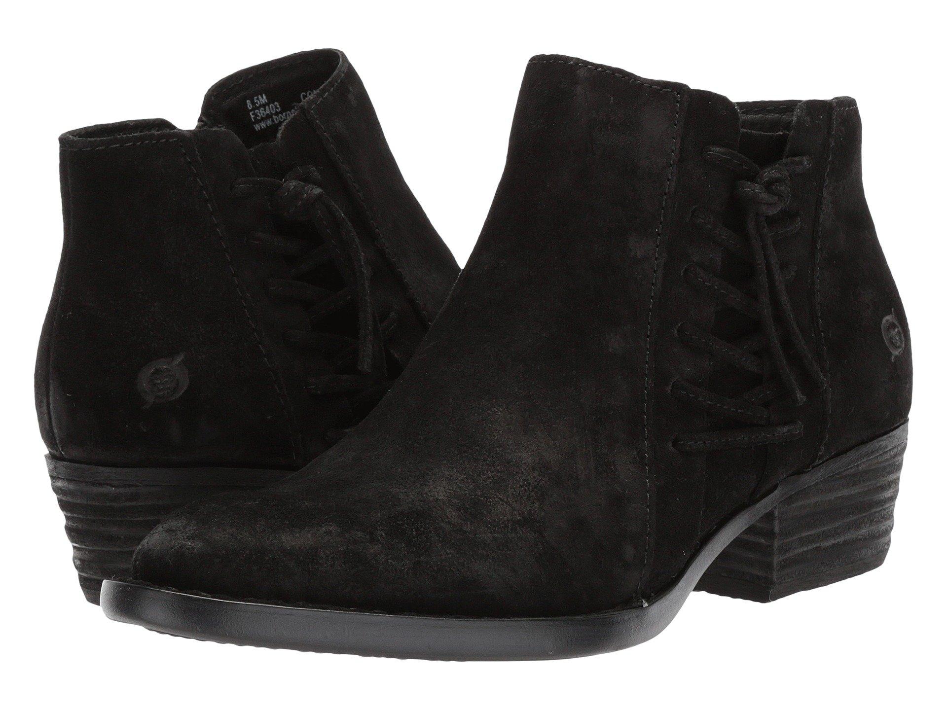 1d9b7b2c22 Women's Born Boots + FREE SHIPPING | Shoes | Zappos.com