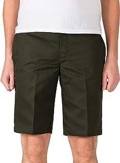 Dickies Men's Sports Shorts