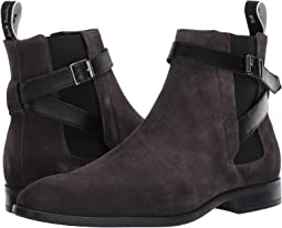 d748ad3db91 Men's Gray Boots + FREE SHIPPING | Shoes | Zappos.com