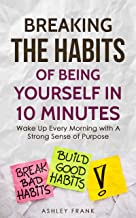 Best the happy teacher habits summary Reviews