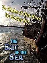 salt of the sea movie