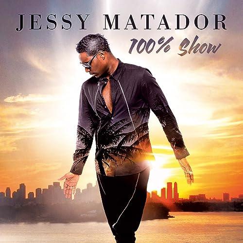 MATADOR MP3 JESSY GWADA TÉLÉCHARGER GRATUIT DECALE