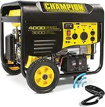 Best diesel generator to buy Reviews