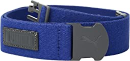Ultralite Stretch Belt