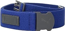 Ultralite Stretch Belt