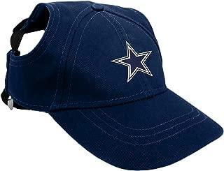 Best nfl hats cowboys Reviews