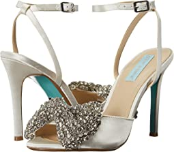 Blue by Betsey Johnson - Heidi