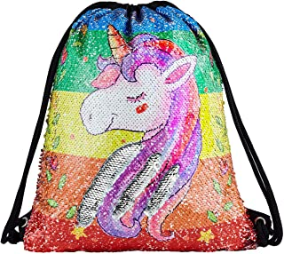 Best unicorn dance bag Reviews