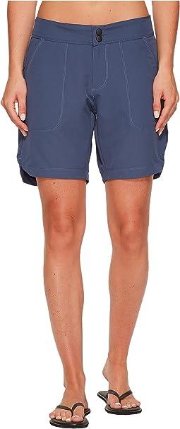 Vita Shorts