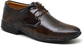 KingKarlos Kids Shoes for Kids Boys