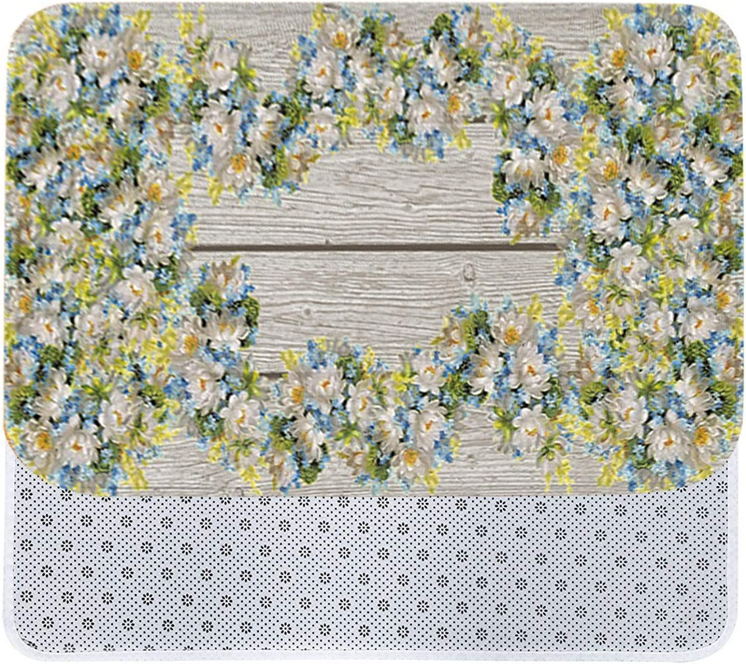 Omabeta Non-Slip Floor Memphis Mall Limited time trial price Carpet Doormat Water Absorption Wearable