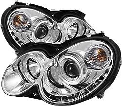 Best clk55 exhaust upgrade Reviews
