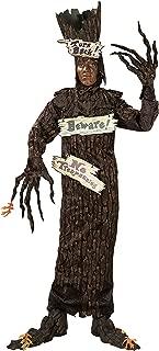 Costume Men's Haunted Tree Adult