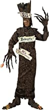 Rubie's Costume Men's Haunted Tree Adult