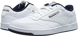 Reebok Lifestyle - Club Memt