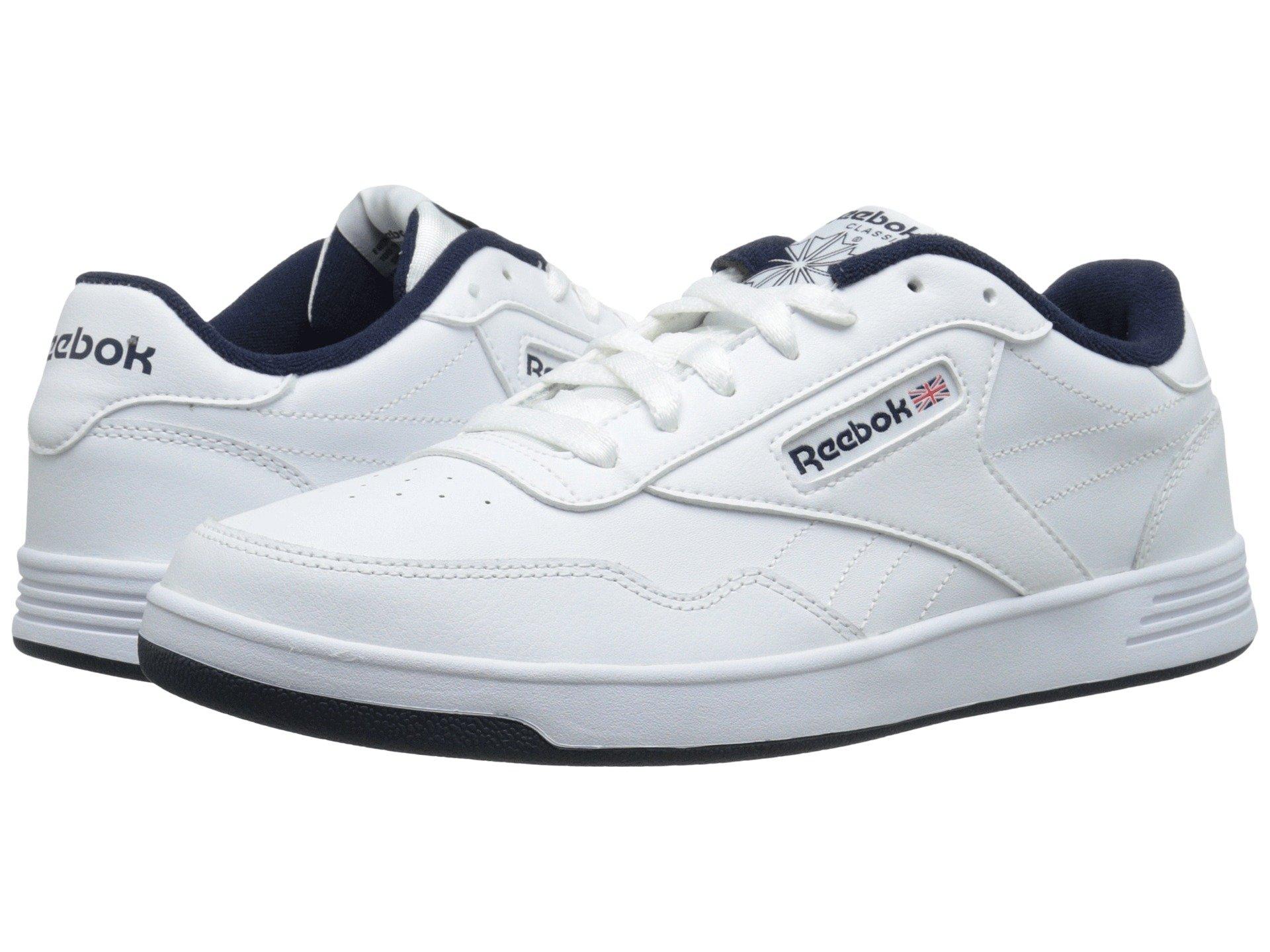 dc0649680056 Buy reebok men s club memt classic sneaker Sport Online - 41% OFF!