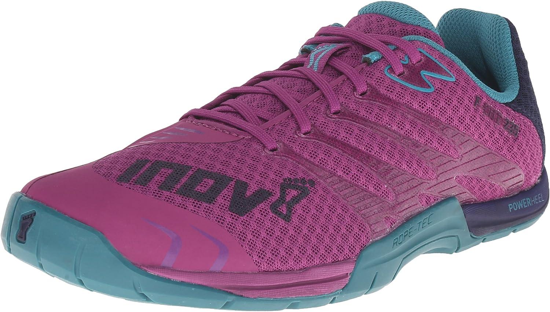 Inov8 Women's FLite 235 Fitness shoes