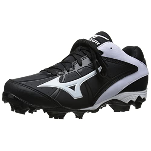 d5f2e72dcb9 Mizuno Women s 9 Spike ADV Finch Elite 2 Fast Pitch Molded Softball Cleat