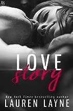 Best flash fiction love stories Reviews