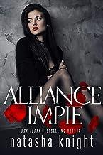 Alliance impie (Unholy Union Romantic Duet t. 2)