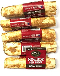 Best rice chews for dogs Reviews