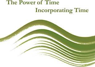 Power of Time: Incorporating Time