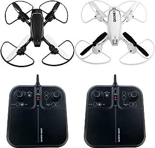 sharper image drone racers