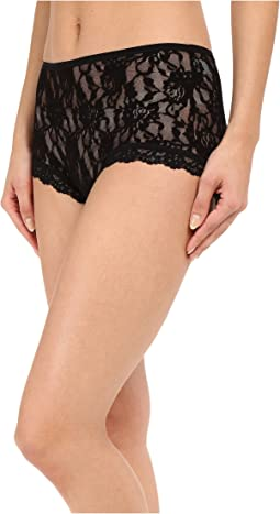 Hanky Panky - Signature Lace Betty Brief