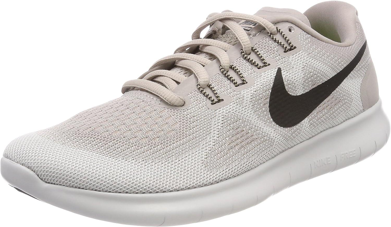 Nike Damen Free Rn 2017 Laufschuhe Sorgfältig ausgewählte Materialien