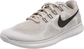 Nike Women's Free RN 2017 Road Running