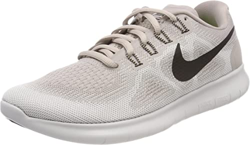 Nike Nike Libre RN 2017 Chaussures de FonctionneHommest Femme
