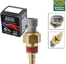 New Herko ECT327 Engine Coolant Temperature Sensor For GM 90-02