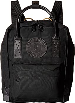 d82bd4ce3ad Fjallraven kanken no 2 laptop 15 black