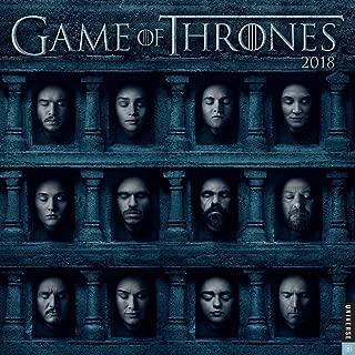 Best face value bet cast Reviews