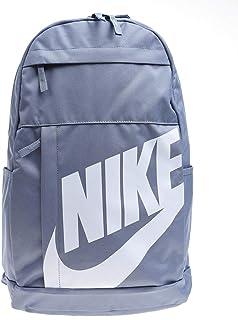 Suchergebnis auf für: nike rucksack: Koffer