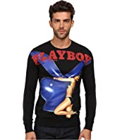 Philipp Plein - Playboy Sweater