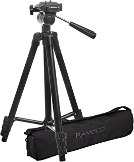 Ravelli APLT2 50