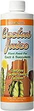 liquid cactus food