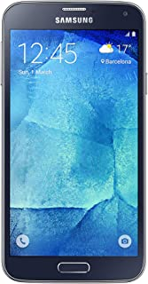 Best galaxy s5 s5 neo Reviews