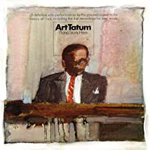 Best art tatum i know that you know Reviews
