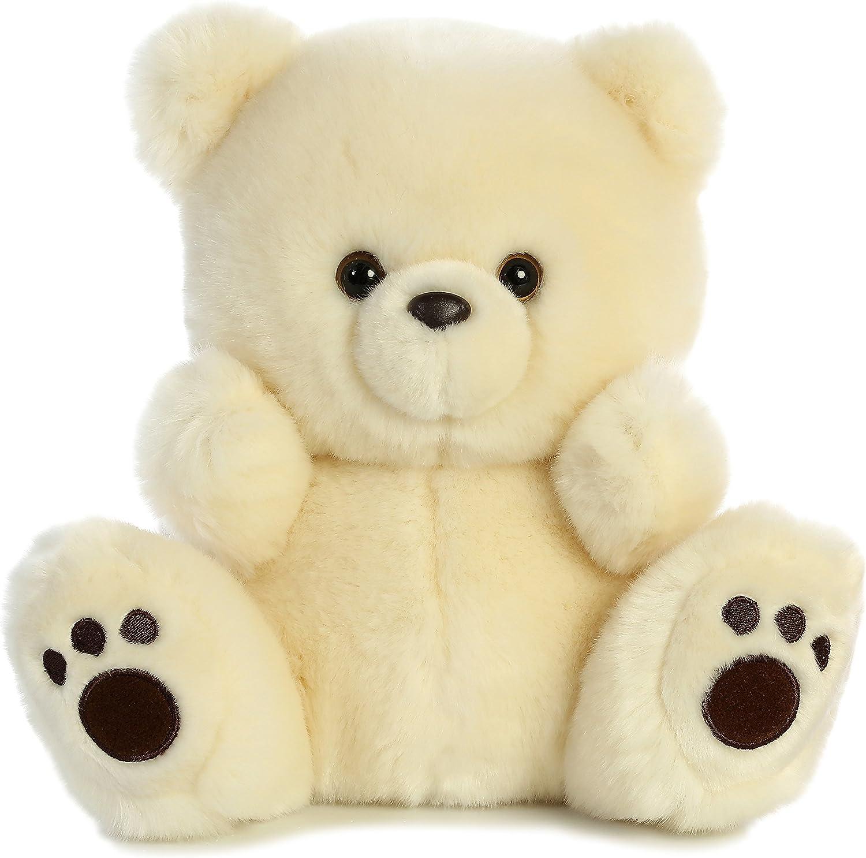 Aurora Luvi Polar 10.5  Teddy Bear
