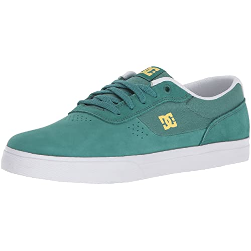 DC Mens Switch Skate Shoe