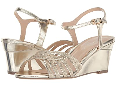 Paradox London Pink Karianne (Gold) Women