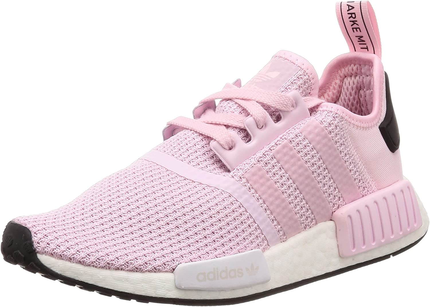 Adidas Originals Women's NMD_R1 Sneakers Pink