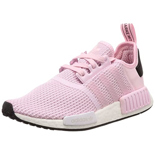 pretty cheap half off amazing price adidas NMD Pink: Amazon.de