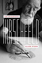 Hirschfeld: The Biography (English Edition)