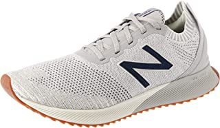 New Balance Fuel Cell Echo Men's Running Shoes, Raincloud (161), 9 US